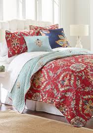 Laken Bedding Collection