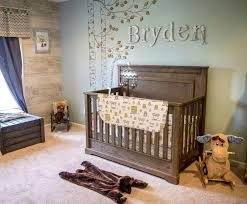 bedroom wall furniture. Fabulous-baby-boy-bedroom-images-wall-pictures-furniture- Bedroom Wall Furniture A