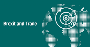 the impact of the uk s post brexit trade policy on development  the impact of the uk s post brexit trade policy on development overseas development institute