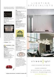 The Lighting Warehouse Kramerville The Buyers Guide 17th Edition By Sa Decor Design Issuu