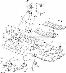 john deere lt166 46 deck belt diagram home and furnitures reference john deere lt166 46 deck belt diagram john deere sx95 wiring diagram further john deere rx75