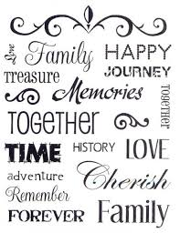 My Family Quotes Stunning Quotes I Love My Family Quotes And Sayings Ncxsqld