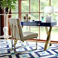 ... Large size of Design Office Desks Furniture Melbourne ...