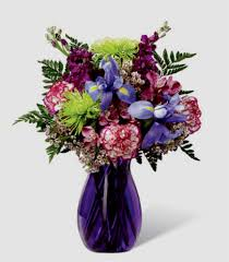 beautiful image of flowers funeral home savannah ga send flowers in savannah flower delivery to funeral