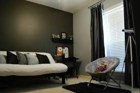 futon bedroom futon living room