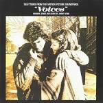 Voices [Selections From the Motion Picture Soundtrack]