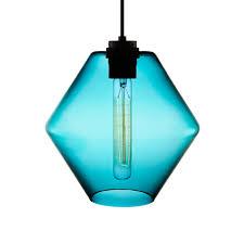crystalline_series niche lighting 12 trove axia modern lighting