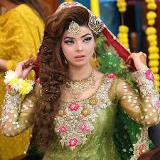 kashee s artist bridal makeup beauty parlour