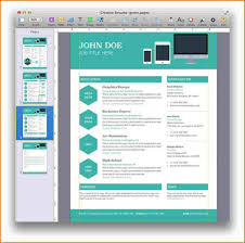 Pages Resume Templates Free Mac Additional Resume Templates Pages Mac Modern Cover Letter Pages 20
