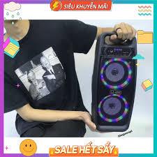 Loa karaoke bluetooth mn-03 công suất lớn âm thanh hay tặng kèm mic hát  karaoke cực chất - Sắp xếp theo liên quan sản phẩm