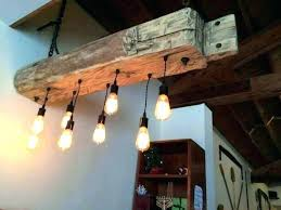 reclaimed wood chandelier reclaimed wood chandelier custom wood chandelier rustic wood light fixture with reclaimed beam