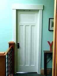 exciting painting stained trim black trim white doors smartness on wood interior with painting and for