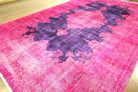 pink and purple area rug pink and purple area rug stunning co home interior varun pink purple area rug