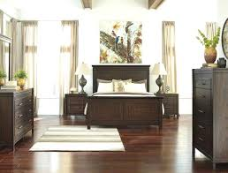 bedroom set timbol b508 by ashley furniture at bellagio furniture store houston texas bellagiofurniture discount furniture stores in austin texas furniture stores on harry hines in dallas texas fur