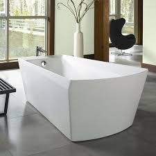 fabulous large stand alone bathtub what you need to know before ing a freestanding tub mother