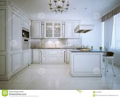 Art Deco Kitchen Design435594 Art Deco Kitchen 17 Best Ideas About Art Deco