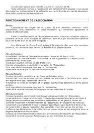 Mock Resume Seo Expert Resume Format Font Used In Resume College Summer Job 97