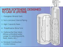 whole house water filtration systems lancaster water softener t93