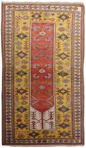 one thing is for certain the tribal rug is a very popular style especially for those who love the more geometric look and feel the rug below is designed