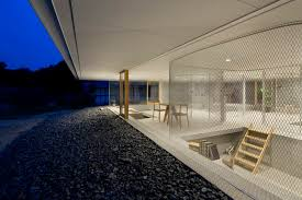 suppose design office. Perfect Suppose Thetreemaghiroshimahutbysupposedesign For Suppose Design Office