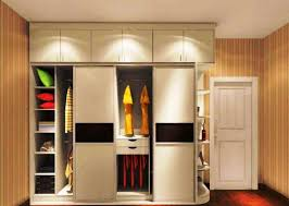 Simple Wall Cabinet Simple Wall Cabinet Design With Bedroom Cabinet Design Ideas