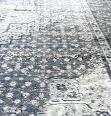 indigo blue area rugs new indigo blue rugs and a giveaway setting for four journey indigo indigo blue area rugs