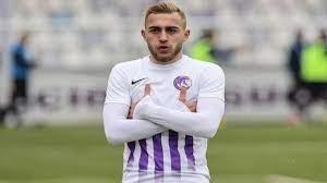 Galatasaray'da transferler neden KAP'a bildirilmedi? - Ajansspor.com