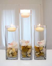 Small Picture 407 best vases images on Pinterest Glass Colored glass and