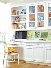 kitchen office nook. full image for best 25 computer nook ideas on pinterest kitchen office closet and