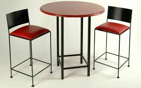height faux black brown genuine stools bar real leather white gray red grey kitchens amazing counter
