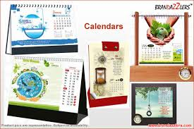 New Year Gifts Calendars Corporate Gifts New Year Gifts