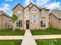 Houses For Rent in Preston Hutson, TX - 1 Homes | Point2