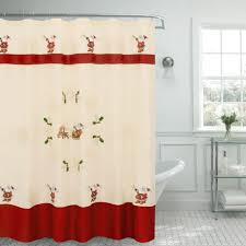 novelty shower curtains. Extendable Shower Curtain Rod Spongebob Deny Designs Game Of Thrones Novelty Curtains