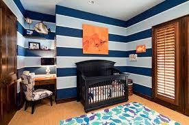 wall painting ideas for living room