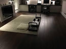 london solid oak 5. 003_f_engineered_primegrade_floor_sanded_sealed_oiled_stained_bespoke_boards_oak_wood_traditional_flooring_Richmond_Hill London Solid Oak 5