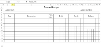 Simple Accounts Template Simple Accounting Spreadsheet Template Small Business Free