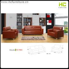 modern office sofas. Modern Office Sofas,living Room Sofa Set,wooden Legs Leather Sofas