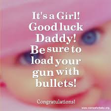 Baby Congrats Note New Born Baby Wishes And Congratulations Messages