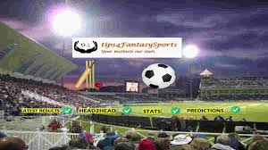 In the blink of an eye! Manchester United Vs West Ham United Prediction H2h Stats Latest Results