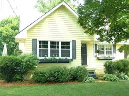 gray house black shutters paint colors for exterior doors and shutters um size of tan house gray house black shutters front door