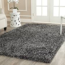 cool gray rugs with and beautiful wood floors along white vase sofa glass door dark grey rug interior round area living room brown large fuzzy modern