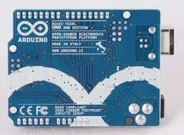 arduino arduinoboardunosmd arduino uno smd