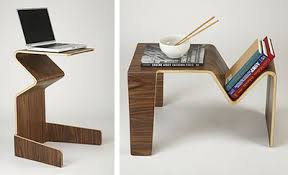 The Tre Table is a multi-use ...