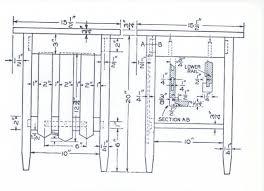 craftsman garage door opener wiring schematic images craftsman box plans wiring diagrams pictures wiring diagrams