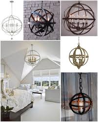 awesome rustic lighting fixtures chandeliers