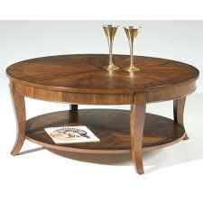 coffee table pop up coffee table pop up tv mcclanmuse co