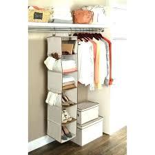 closet organizers target hanging closet shelves hanging closet shelf closet organizers closet shoe organizer target