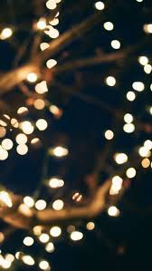christmas lights wallpaper for iphone. Unique For Iphone Wallpaper For Christmas  Free To Download 13 Hd Desktop Within  Aesthetic Lights Inside