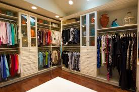 custom closets for women. Amazing Closet That Feels Like A High End Boutique Traditional-closet Custom Closets For Women