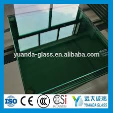 fireplace heat tempered glass fireplace heat tempered glass supplieranufacturers at alibaba com